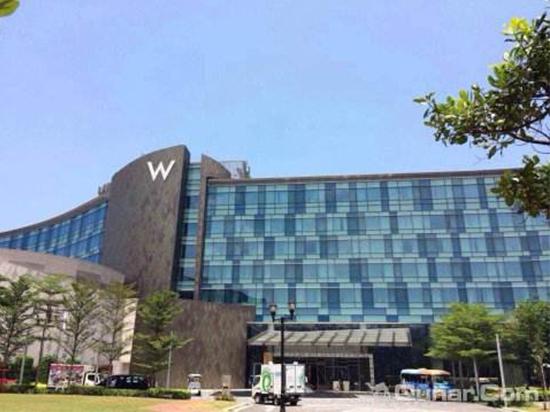 新加坡Wbetway必威体育下载