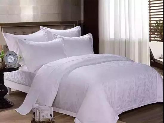 全棉和纯棉有区别吗?