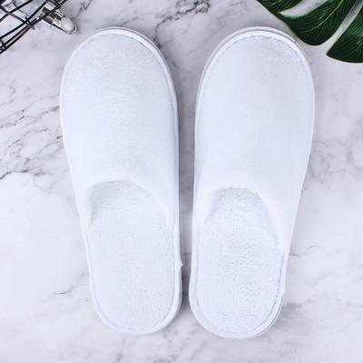 酒店拖鞋客房拖鞋定制卫浴一次性拖鞋